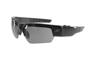 pivothead sunglasses