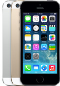 compare_iphone5s